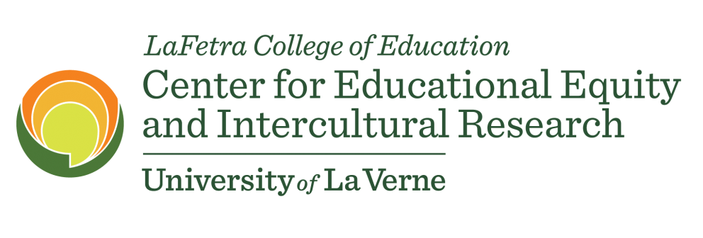 Center for Educational Equity and Intercultural Research